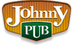 Johnny pub
