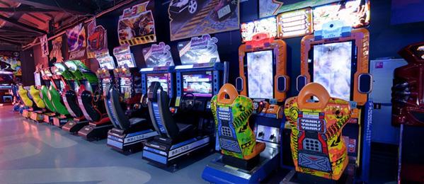 игровые автоматы 777 без регистрации бесплатно